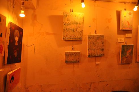 2009-09-10_93.jpg